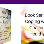 Book Series 8: The Rosenberg Reset – Coping with life's challenges in healthy ways