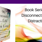 Book Series 36: Disconnection and Distractions